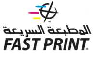 Fast Print | High Quality Printing & Packaging Company in Amman Jordan